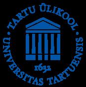 tartu_ylikool-ringlogo-est-lad